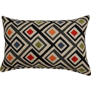 Manado Perfection Lumbar Pillow