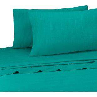 Mercury Row Darrington Extra Soft Jersey Sheet Set