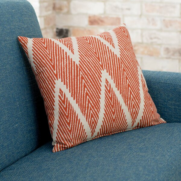 Michel Design E8 Decor Throw Pillow Square Or Rectangle Cloud Nine 300