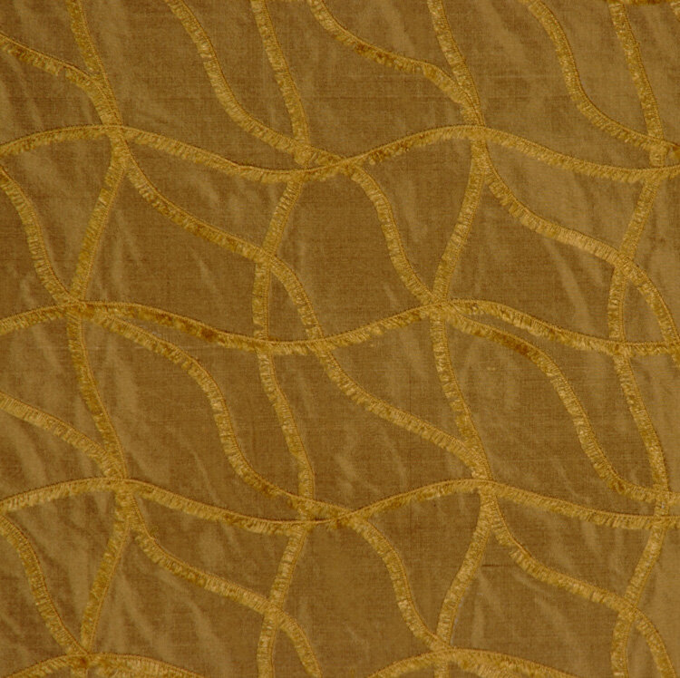Rm Coco Allure Abstract Fabric Perigold