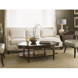 Kensington Place Configurable Living Room Set by Lexington