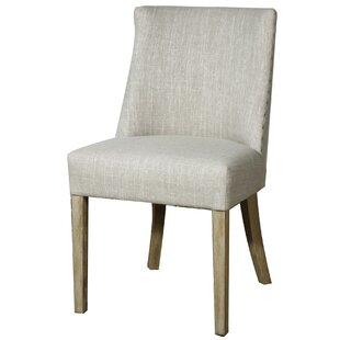 Chappell Parsons Chair (Set of 2)