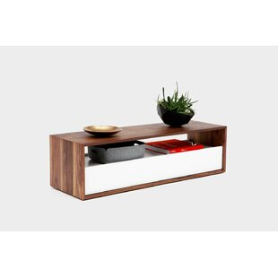 THN TV Stand