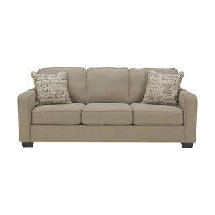 Miraculous Deerpark Queen Sofa Bed Alphanode Cool Chair Designs And Ideas Alphanodeonline