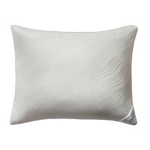 Tempur-Pedic Breeze® Cooling Pillow