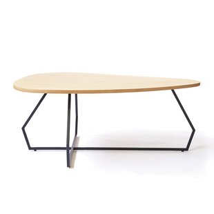Brayden Studio Tansey Coffee Table