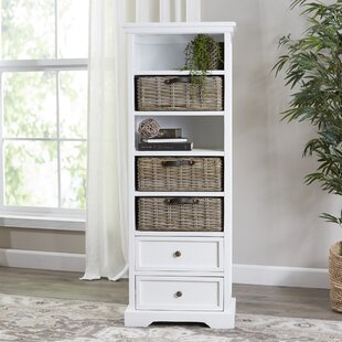 Zimmerman Bookcase Birch Lane?