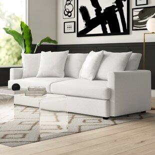 Phokas Sofa