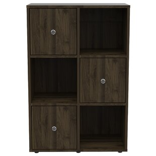 Fairfield Cube Bookcase