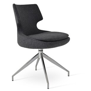 Patara Spider Chair by sohoConcept