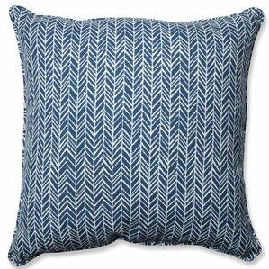 Floor Pillows & Cushions You\'ll Love   Wayfair