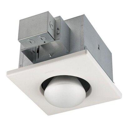 Ceiling Mounted Indoor Space Heaters You\'ll Love   Wayfair
