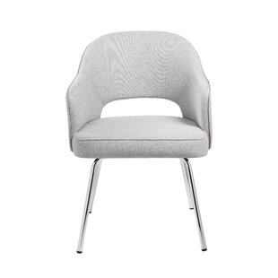 Montopolis Guest Chair
