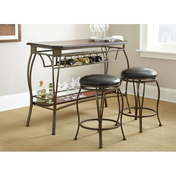 gorgeous bar table stools set furniture dining room stool he