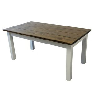 Colonial Harvest Dining Table by Ezekiel ..
