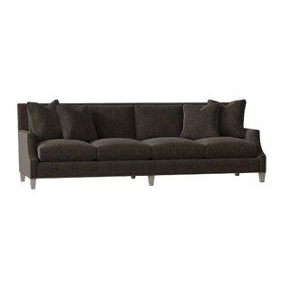 Crawford Sofa by Bernhardt