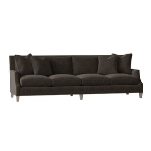 Order Crawford Sofa by Bernhardt Reviews (2019) & Buyer's Guide