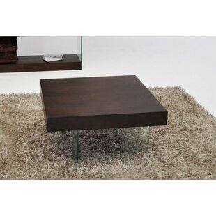 Arlesey Solid Wood Dining Table by Brayde..