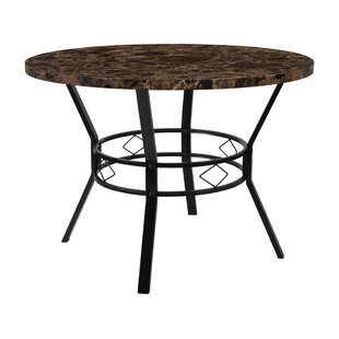 Cianciolo Dining Table