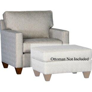 Chelsea Home Furniture Sutton Armchair