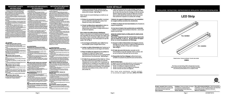 100+ [ Juno Trac 12 Under Cabinet Lighting ] | Igadgitz Glossy Tpu ...