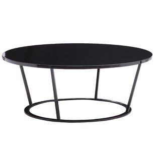 Deals Massa Coffee Table ByBellini Modern Living