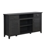 TV Stand for TVs up to 65 by Gracie Oaks