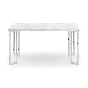 Savana Dining Table By Metro Lane