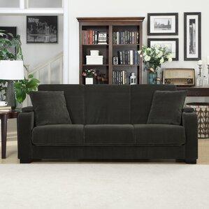 ciera sleeper sofa - Flexsteel Sofas