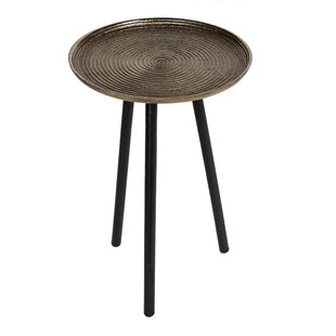 Review Atherste Side Table