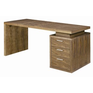 Benjamin Desk by Nuevo Coupon