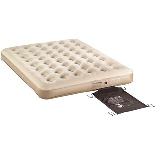 Air Mattress by Coleman