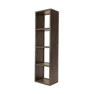 Shreve Bookcase By Ebern Designs