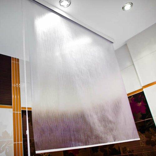 Duschvorhang ClearAmbient | Bad > Duschen > Duschvorhänge | ClearAmbient