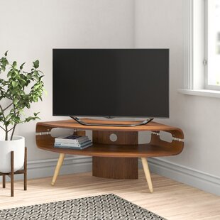 Virginia TV Stand For TVs Up To 58