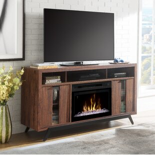 Luna TV Stand for TVs up to 60