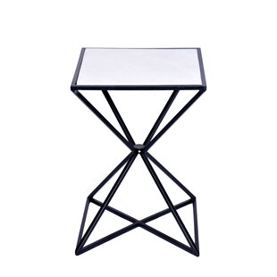 Mcclean End Table