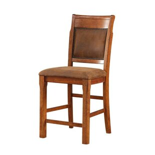 Dining Chair (Set Of 2) by Wildon Home® 2019 Online