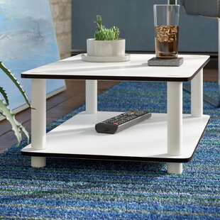 Find the perfect Jellison Coffee Table By Zipcode Design