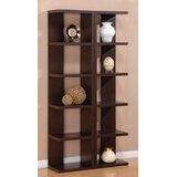 Eluemunor Display Etagere Bookcase (Set of 2) by Red Barrel Studio®