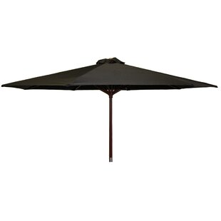 9' Market Umbrella by Parasol 2019 Online