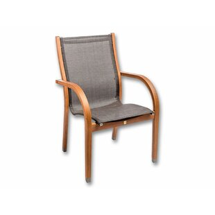Strait Armchair By Sol 72 Outdoor