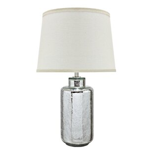 Chiltern 23 Table Lamp