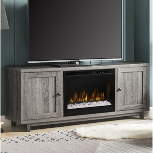Jesse TV Stand for TVs up to 60