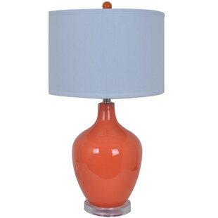Avery 27 Table Lamp