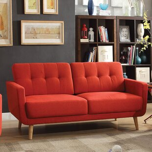 Vaughan Sofa by Turn on the Brights