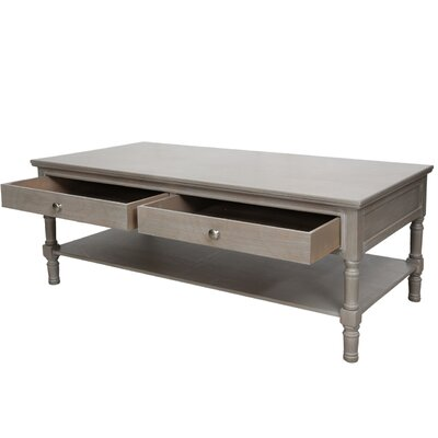 Coffee Tables Glass Oak Marble Amp More You Ll Love
