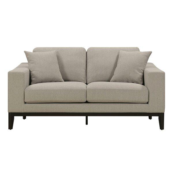 https://go.skimresources.com?id=144325X1609046&xs=1&url=https://www.wayfair.com/furniture/pdp/elle-decor-olivia-loveseat-eldc1114.html