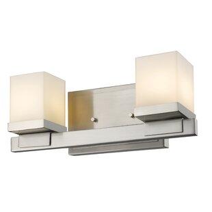 Hundley 2-Light Vanity Light b..