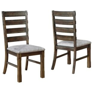 Wessels Dining Chair (Set of 2) by Millwo..
